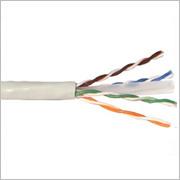 Компьютерные кабеля