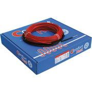 Электрические нагревательные кабели