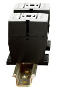 Контакторы DILM  для управления электродвигателями
