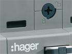 силовые автоматы hager
