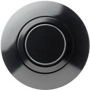 Пластмасса, цвет черный