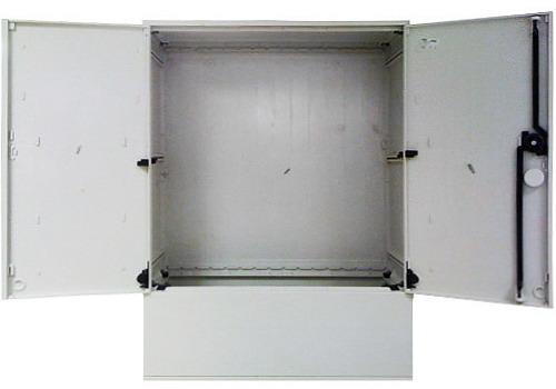 Щит электротехнический IP-54 на фундамент