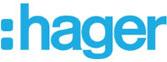 Новые цены на продукцию Hager