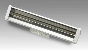 Инфракрасные обогреватели GLAMOX heating GVR