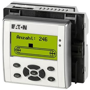 Микроконтроллеры EASY