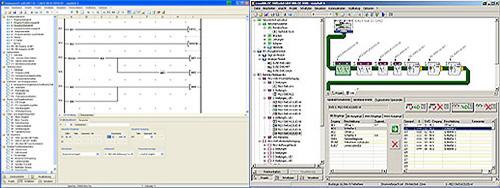 Программа EASY-SOFT