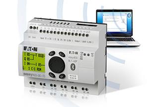 Микроконтроллер EASY не нуждается в техническом обслуживании