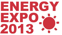 EnergyExpo 2013