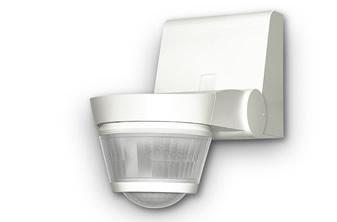 Открытый детектор движения с PIN-контактной технологией