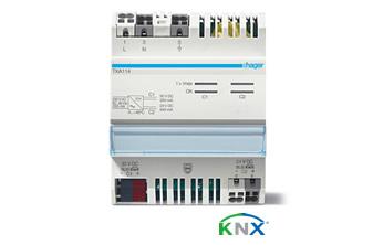 Источники питания KNX