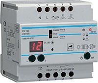 Дистанционный регулятор силы света – для автоматического плавного регулирования освещения