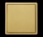 LS 990 Классическая латунь
