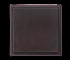LS 990 Темная латунь