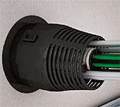 Система уплотнения DS 90/120мм