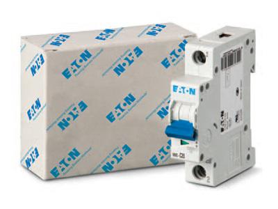 Как правильно выбрать автоматические выключатели и устройства защитного отключения (УЗО)