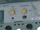 силовые автоматические выключатели hager